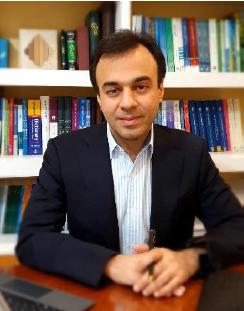 محمد رضا گل کانی