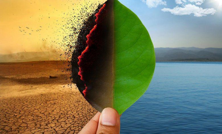 گرمایش زمین در بین سالهای 2027 تا 2042 از حدنصاب خود عبور خواهد کرد