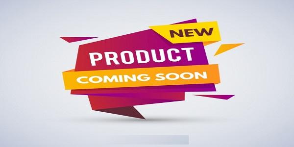 ترفندهای بازاریابی برای معرفی یک محصول جدید(استراتژی توسعه محصول)