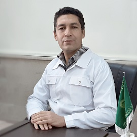 سید محمد رضوی